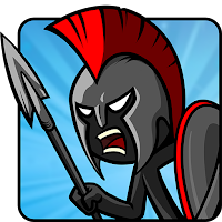 Stick War: Legacy Mod Apk (Unlimited Diamonds)