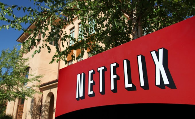 Netflix Testing an Instant Replay-Like Feature That Lets You Rewatch Your Favorite Scene