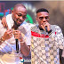 At last, Davido Reveals Why He And Wizkid Settled Their 'Problem' Of Many Years