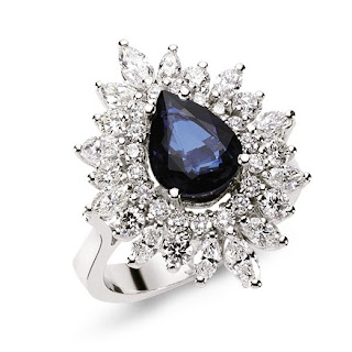 elmas, pırlanta, mücevher, kaşıkçı, altın, kuyumcu,