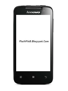lenovo a390 flash file download link available   This post i will share with you latest version. Lenovo A390 flash file. i will share with you latest version flash file. before flash your device. at first make sure your device don't have any hardware issue. you find your smartphone has any hardware issue try to fix that issue before flashing.