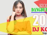 Download Lagu Dangdut Koplo Remix Terbaru 2018 Mp3