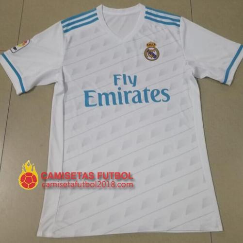 Camiseta 17-18 Primera_camiseta_del_Real_Madrid_2018