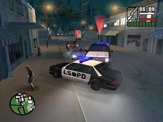 Mod Policia para GTA SA do PS2 Gta_sa%2B2015-11-01%2B23-40-23-80
