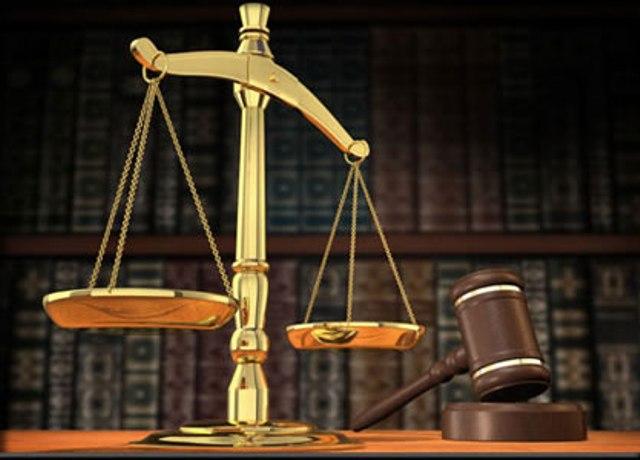 Hukum Tajam ke Bawah, Tumpul ke Atas