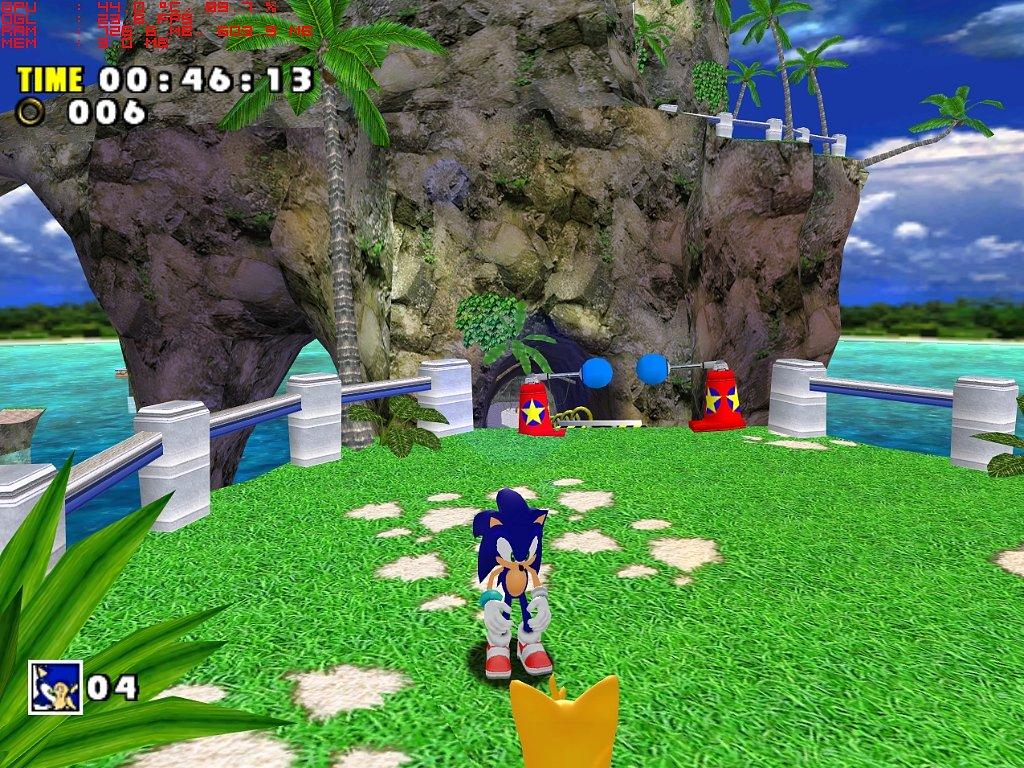 Dreamcast Ps3 Pkg