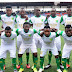 NPFL Week 22: Former Champions Enyimba vs current leaders Plateau United - fixtures review