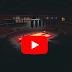 Υπέροχο και πρωτότυπο βίντεο της ΚΑΕ (video)