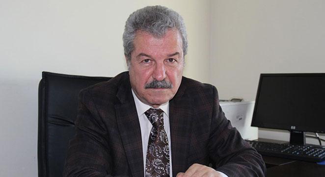 Diyarbakır'da GSM bayileri vatandaşları dolandırdı iddiası