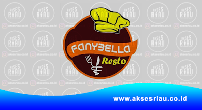 Lowongan Fanybella Resto Pekanbaru Januari 2018