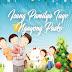 Isang Pamilya Tayo Ngayong Pasko - ABS-CBN Christmas Station ID 2016