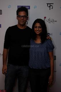 The Jio MAMI Film Club With Adah Sharma and other Bollywood Stars 002.JPG