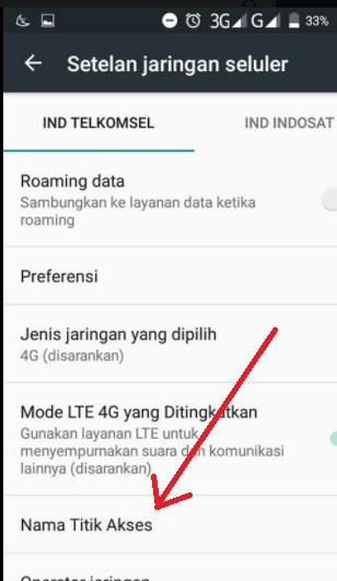 6 Cara Atasi Sinyal Telkomsel Sering Hilang/Tidak Muncul
