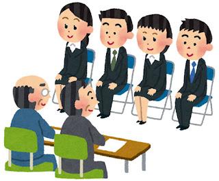 Quyền lợi và nghĩa vụ cơ bản khi tham gia xuất khẩu lao động Nhật Bản nên biết