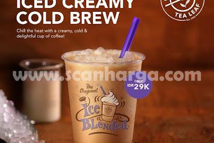 Harga Promo Coffee Bean Terbaru Agustus 2018