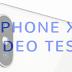 iPhone X: la apuesta de Apple viene en un frasco más pequeño [VIDEO]