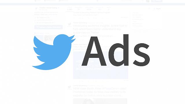 Cara Mengoptimalkan Iklan Menggunakan Fitur Twitter