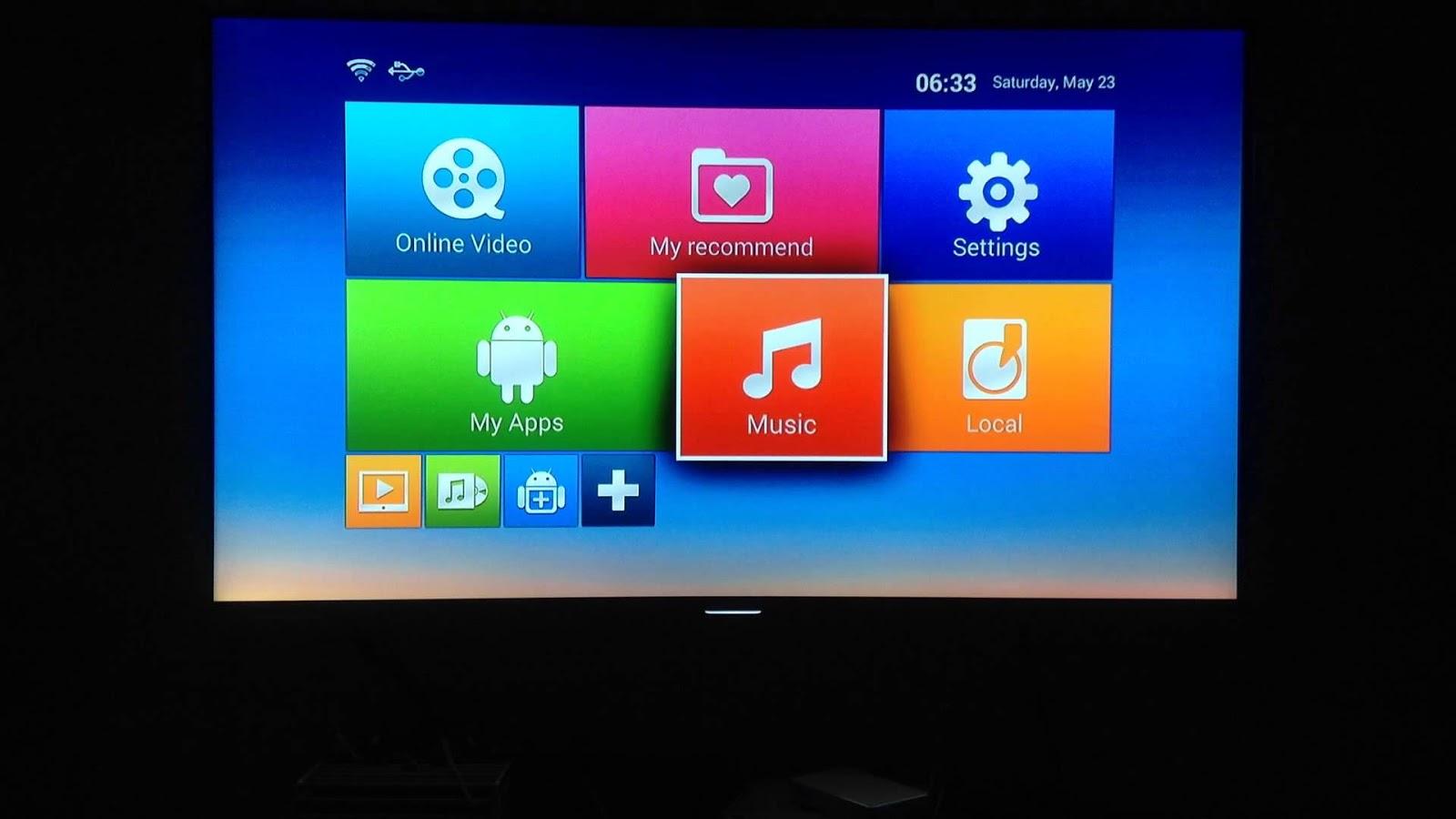 UKTVNOW APK Download – Free Live TV Channel App – UkTVNow