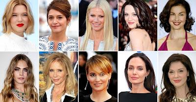 Women who accused Weinstein