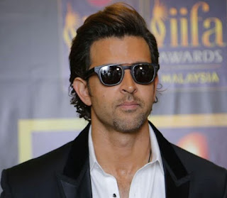 List of Upcoming Movies of Hrithik Roshan in 2017-2018 Wiki, Hrithik Roshan Latest & New With Release Dates, Actor, Actress name
