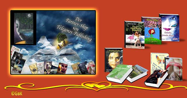 http://www.geschenkbuch-kiste.de/telegonos-publishing/
