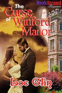 http://www.locglin.com/the-curse-of-winford-manor.html
