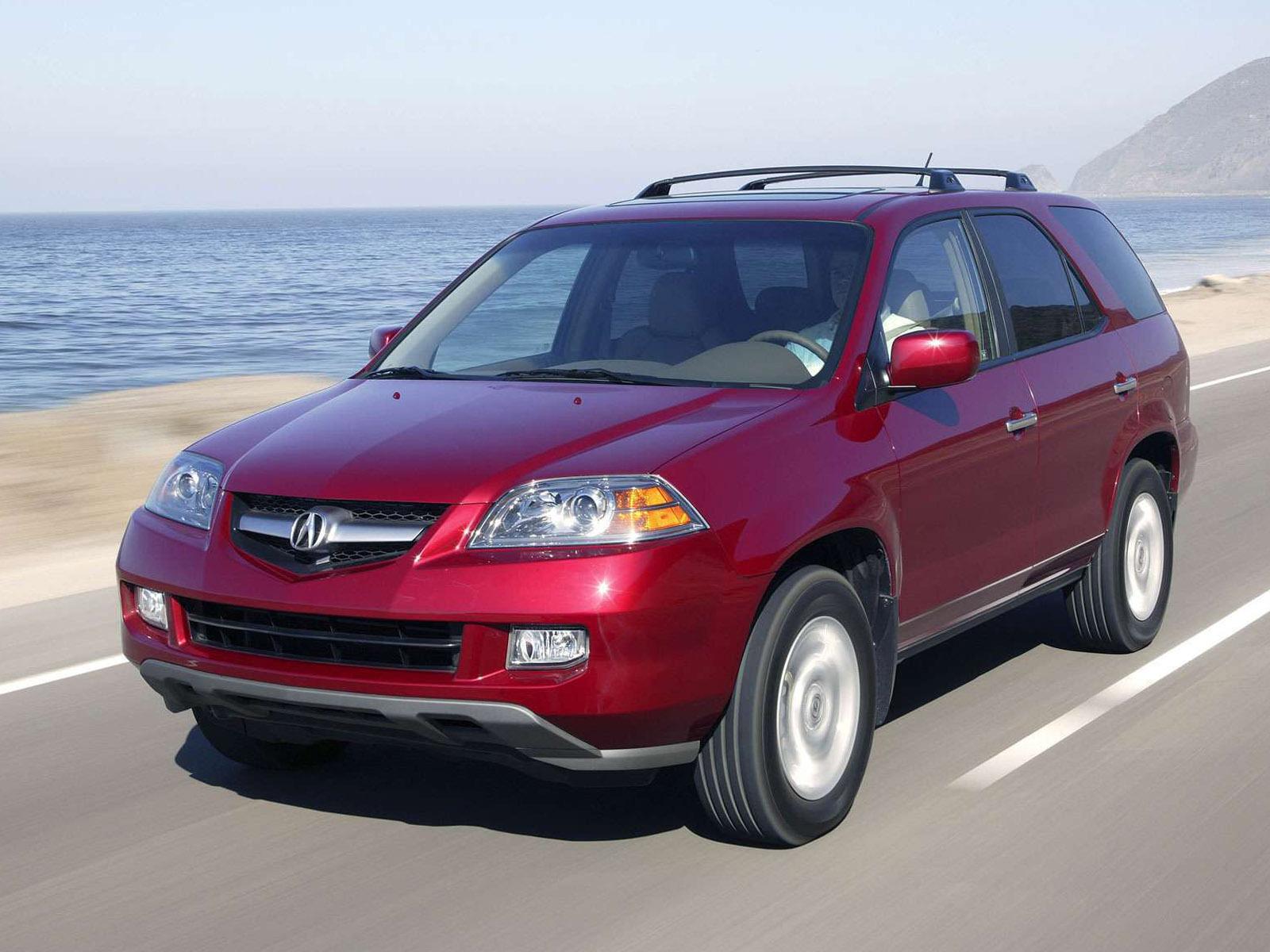 1.3 Million Hondas Recalled Over Takata Passenger Airbags ...