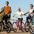 «Φάρμακο» δια πάσα νόσο το ποδήλατο! Νέα έρευνα