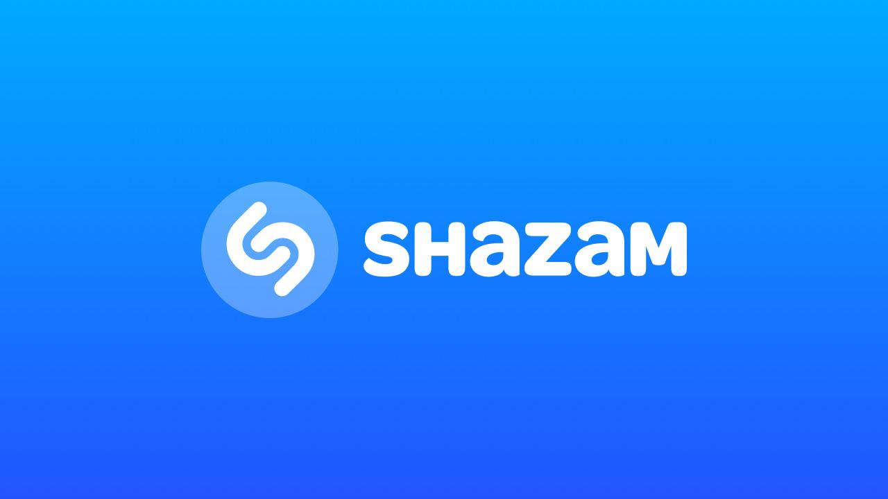 Download Shazam; Aplikasi Pencari Lagu Tanpa Mengetahui Judul Lagunya