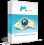 mspy telefon dinleme programı