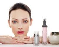 Perawatan kulit Wajah Berjerawat , Kusam dan Berminyak