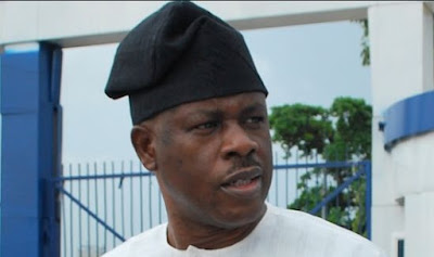 Obanikoro To Return N480m, Surrenders Passports To EFCC