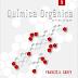 Química Orgânica - Volume 1 e 2 Carey
