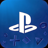 If you lot are a PlayStation users you lot must induce got the app PlayStation App 1.50.1 APK