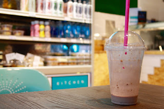 clean cut kitchen nottingham review smoothie