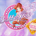 PREMIERE VIDEO Winx Club Alfea Butterflix Adventures