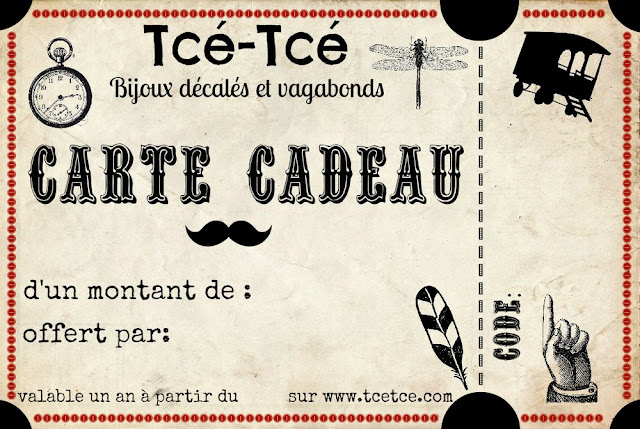 http://www.tcetce.com/category/carte-cadeau