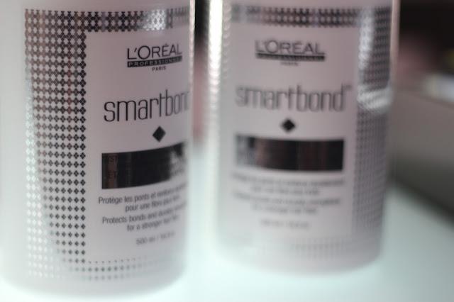 photo-smartbond-loreal_professionnel-cuidado-coloracion-secretos_de_colorista_alberto-cerdan