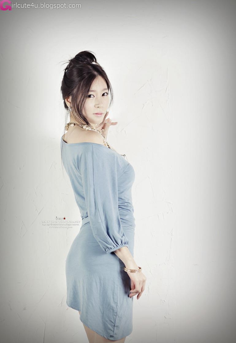Xxx Nude Girls Han Ji Eun-9664