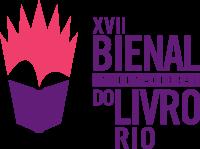 http://www.bienaldolivro.com.br/#