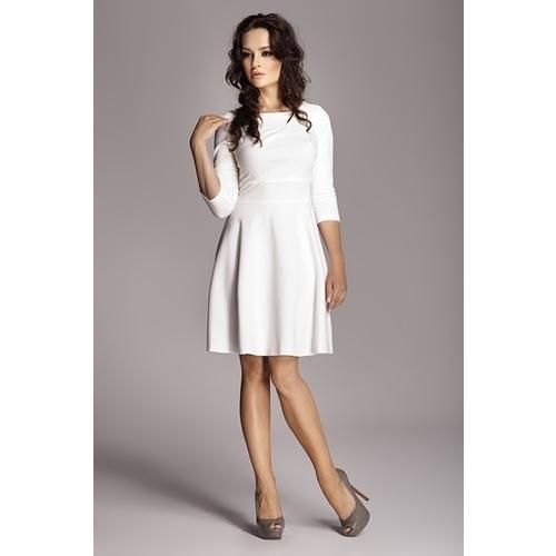 ccbeca308e Zobacz galerię sukienek na zimę i znajdź sukienkę dla siebie!