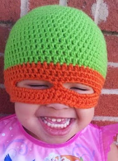 http://translate.googleusercontent.com/translate_c?depth=1&hl=es&rurl=translate.google.es&sl=en&tl=es&u=http://www.craftsy.com/pattern/crocheting/accessory/kids-ninja-turtle-mask-hat-beanie/114247&usg=ALkJrhgfXSWtEKTa9iUeQelfkqiF4Em0Xg
