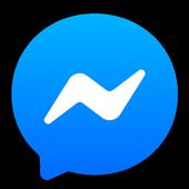 Messenger  v201.0.0.12.99 for Android
