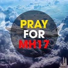 """Tragedi MH370/MH17 vs """"pakar penerbangan"""" & """"wartawan tak bertauliah"""""""