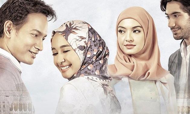 /home/tommi/Downloads/Surga Yang Tak Dirindukan 2 Film Romantis Indonesia Terbaik Paling Banyak di tonton.jpg