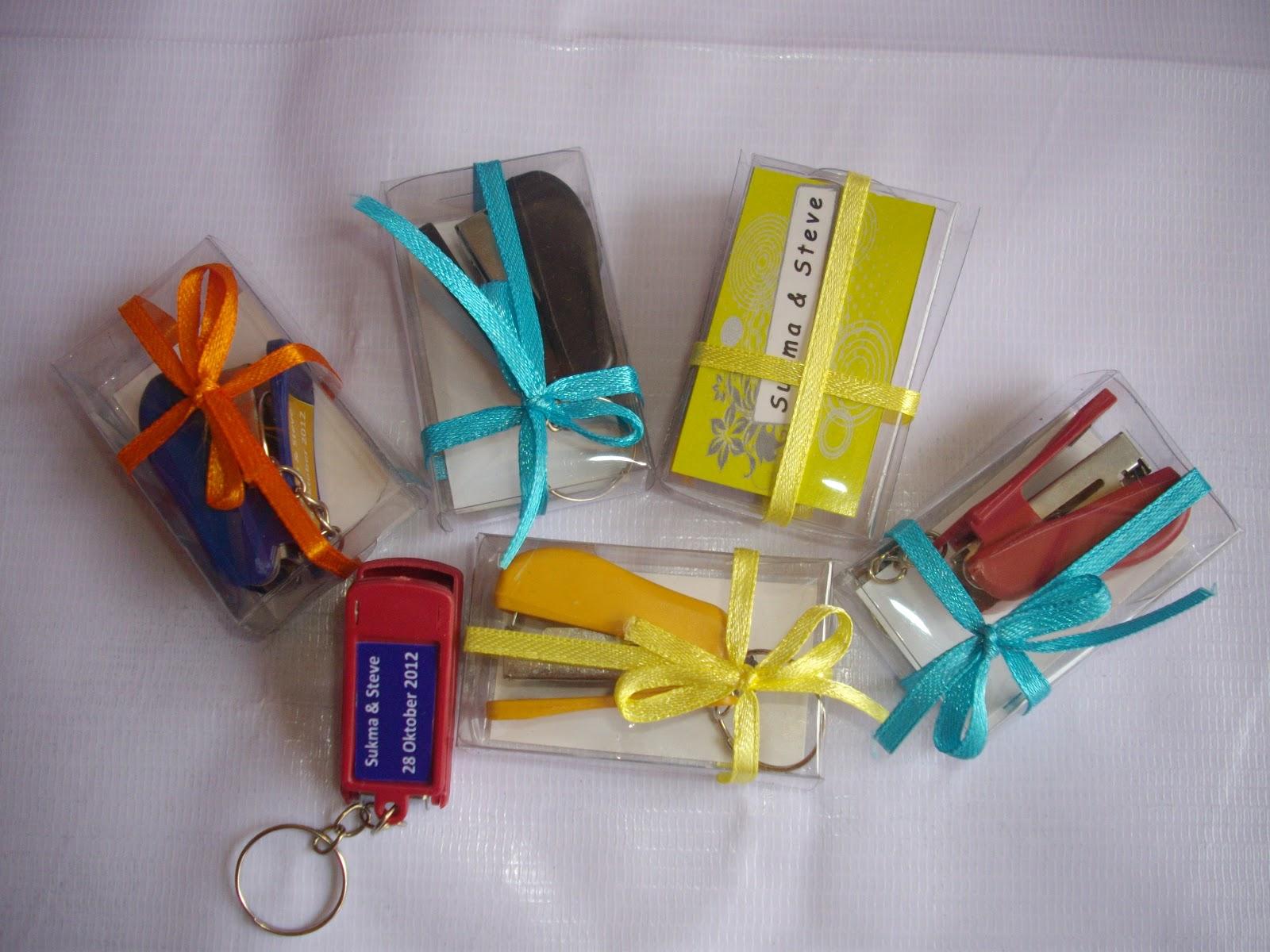 Souvenir Straples