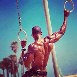 Recomendaciones para ser más disciplinado