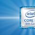 إنتل تعلن رسميا عن الجيل الثامن من معالجات Intel Core للحواسب المحمولة