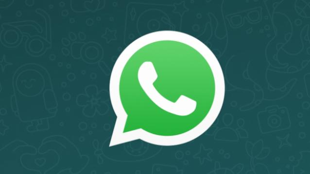 WhatsApp Introduces VOIP Calling Interface Recently