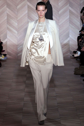 Maison Martin Margiela Autumn/Winter 2012/13 [Women's Collection]